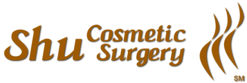 Shu Cosmetic Surgery