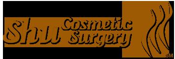 Shu Cosmetic Surgery