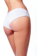Butt_2