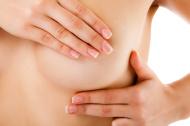 breast-14