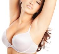 breast-33