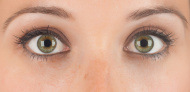 eyelid_1
