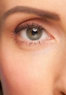 eyelid_3