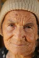 wrinkle_1